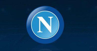 Федерация футбола Италии оставила в силе технические поражения Ромы и Наполи 4