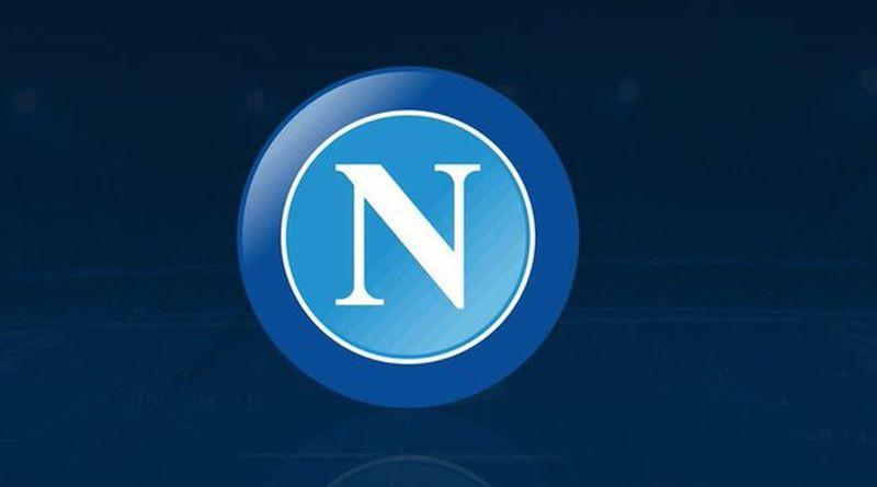 Федерация футбола Италии оставила в силе технические поражения Ромы и Наполи 1