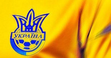 В сборной Украины ещё три футболиста заразились коронавирусом 5