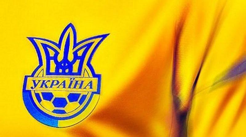 В сборной Украины ещё три футболиста заразились коронавирусом 3