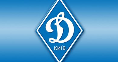 Телевизионный канал киевского Динамо получил лицензию на вещание в Украине и за границей 1