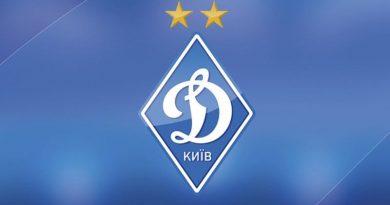 Ассистент Мирчи Луческу разорвал контракт с Динамо Киев: названа причина 2
