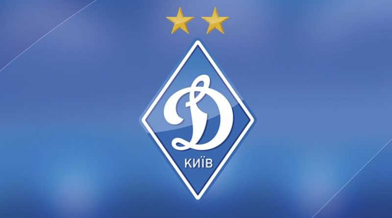 Ассистент Мирчи Луческу разорвал контракт с Динамо Киев: названа причина 1