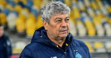Мирча Луческу объяснил, почему Суперлига - худшее, что было в футболе 2