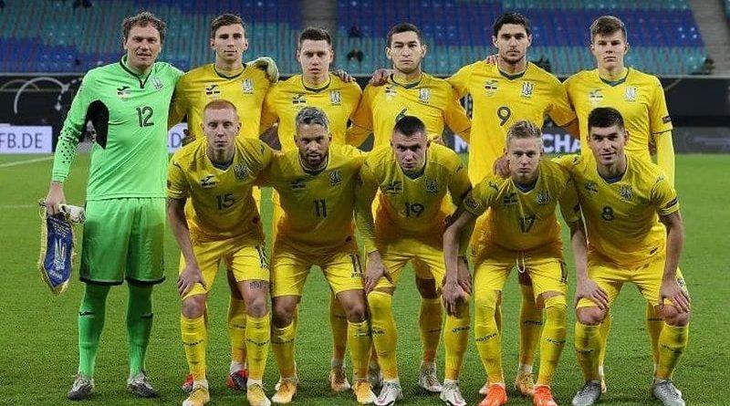 Трансфера не будет: Малиновские не уйдет в Интер 1
