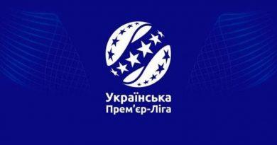 Просьба Шевченко: УПЛ закончится на неделю раньше 3