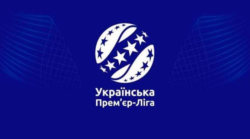 Просьба Шевченко: УПЛ закончится на неделю раньше 4