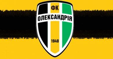 Директор Александрии заявил, что клуб не ведет переговоров с другими тренерами 5