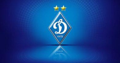 Динамо хочет отдать 12 футболистов в аренду новичку УПЛ 2