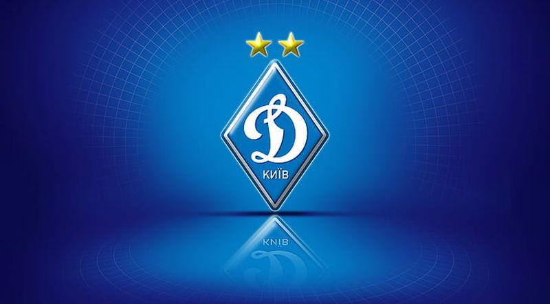 Динамо хочет отдать 12 футболистов в аренду новичку УПЛ 1