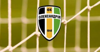 Клуб УПЛ пригласил на просмотр двадцать игроков 3