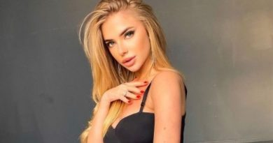 """""""Заботливый и внимательный"""": Даша Савина рассказала, как её поддерживает Валерий Бондарь 3"""