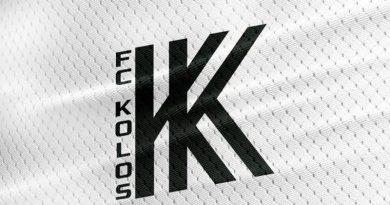 Колос - Ладомир: пряма трансляція 1-го туру чемпіонату України серед жінок 5