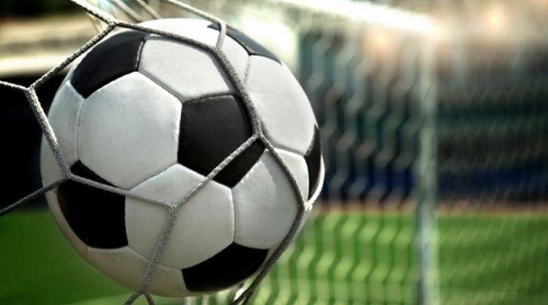 Новый Рожерио Сени: в Кубке Румынии вратарь забил ударом со штрафного (Видео) 1