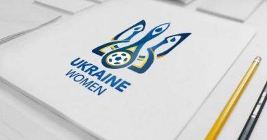 Два українських клуби вирішили знятися з сезону в Першій лізі 2