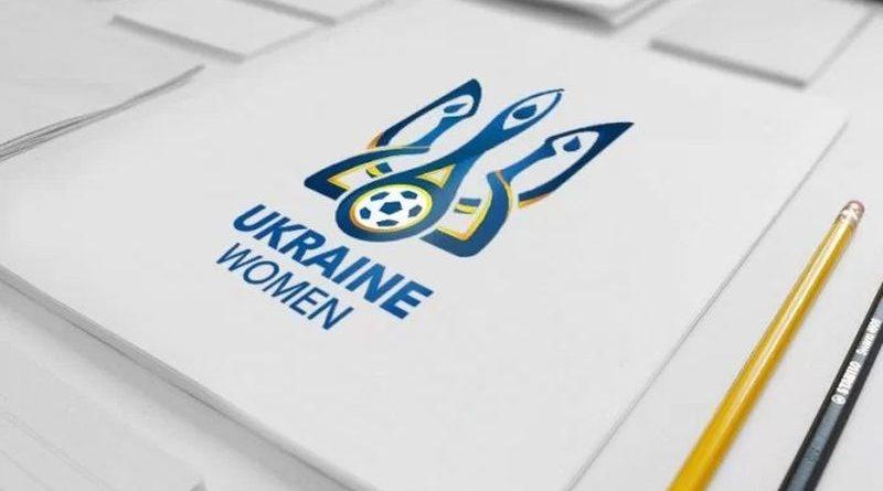 Два українських клуби вирішили знятися з сезону в Першій лізі 1
