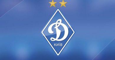 Четыре безответных гола: Динамо разгромило Бенфику в Юношеской Лиге УЕФА 3