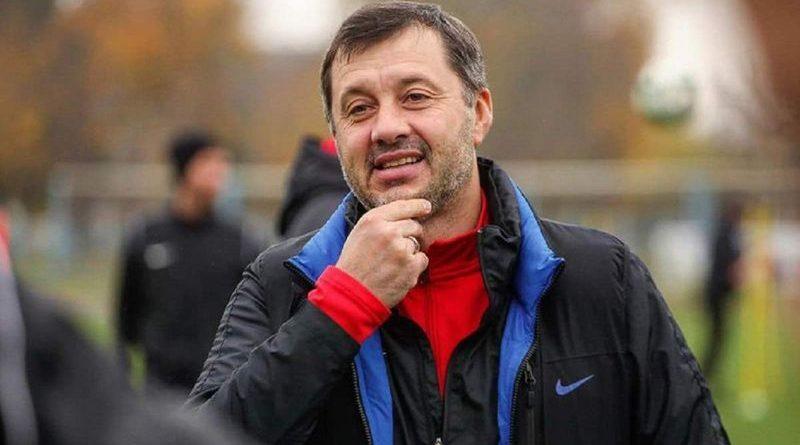 Юрий Вирт