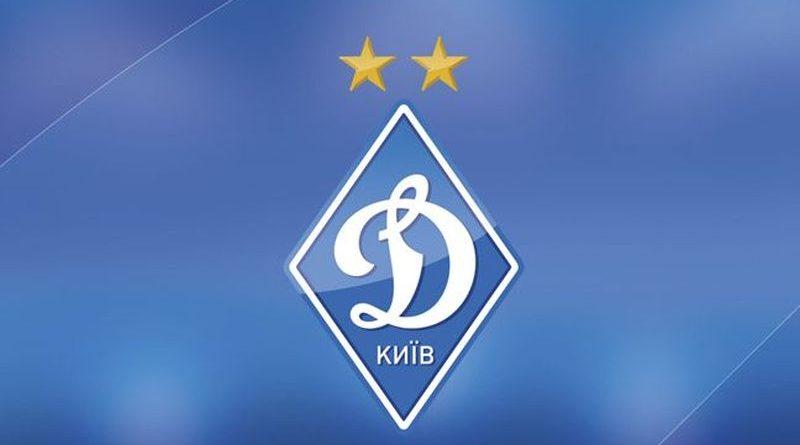 Динамо во время паузы на игры сборных может провести спарринг с клубом УПЛ 1